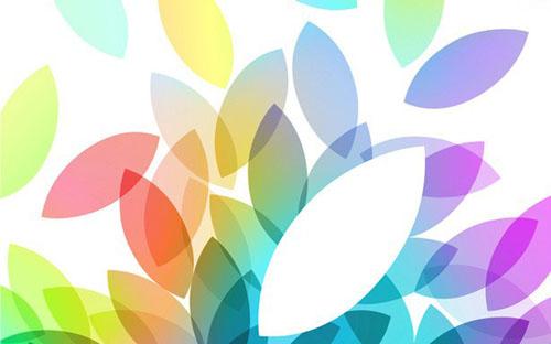 Apple анонсировала проведение мероприятия 22 октября