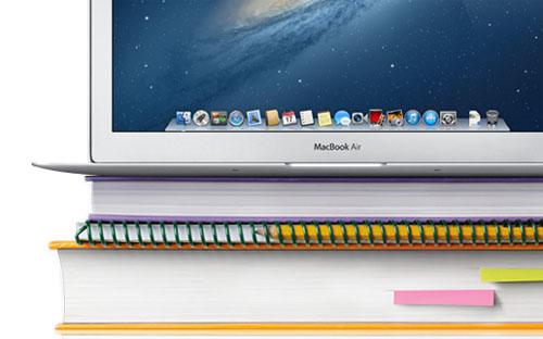 iLand получил статус Solution Expert от Apple!