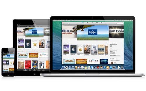 Apple победила в категориях лучший компьютер, планшет и телефон