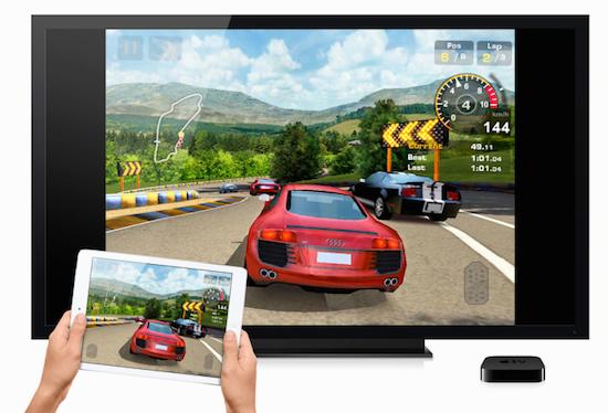 Что внутри: какой будет Apple TV четвертого поколения