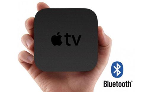 Вышло обновление Apple TV до версии 5.2