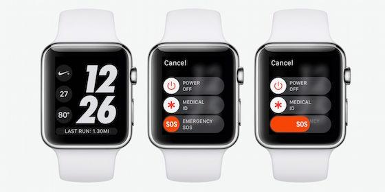 Apple Watch досліджуватиме діабет за допомогою «розумних» ремінців