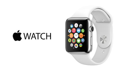 Apple Watch в апреле и другие интересные факты с презентации Apple