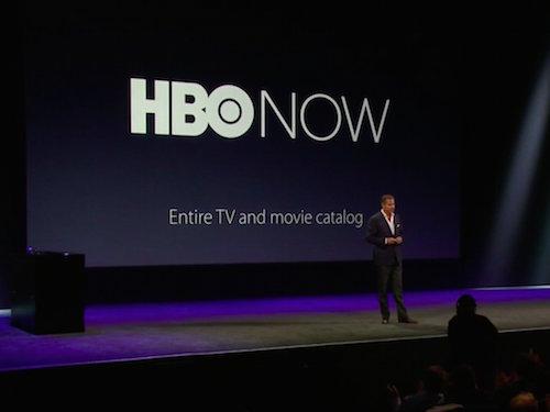 Новая цена на Apple TV и ResearchKit