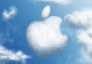 Документы в облаках и новые подходы к хранению файлов