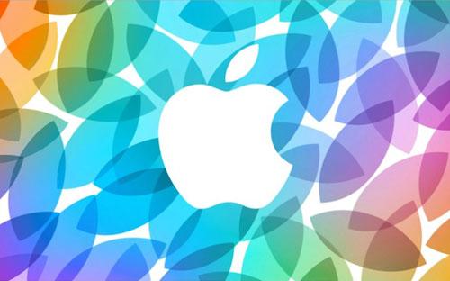 Apple проведет прямую трансляцию сегодняшнего мероприятия
