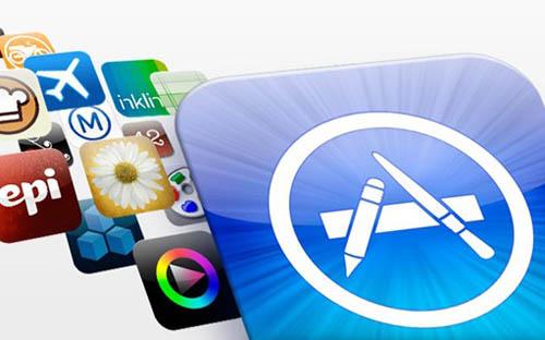 В App Store станет больше русскоязычных приложений