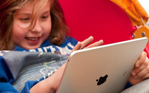 AppStore предупреждает о встроенных покупках в приложениях
