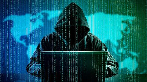 Кібератаки починаються з нас