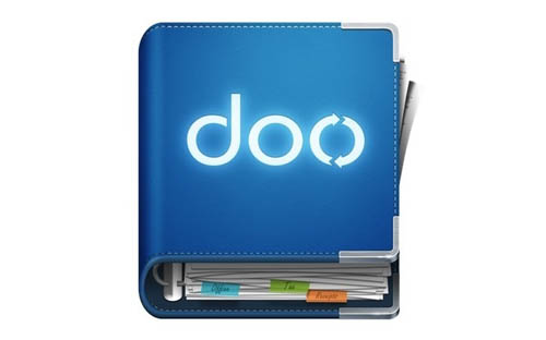 Встречайте Doo — программу для поиска и сортировки документов
