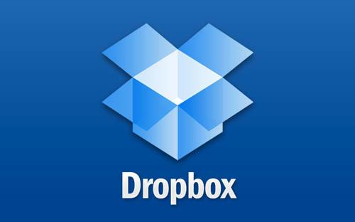 Dropbox для Mac OS обновился до версии 2.0