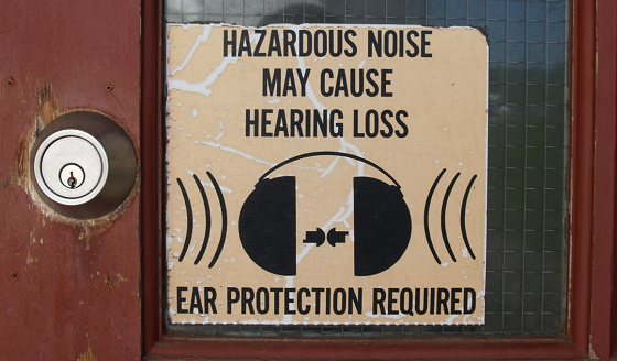 Сила тиші: чому нам потрібно менше шуму для роботи та здоров'я