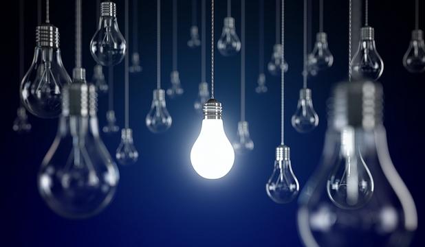 Проблемы с электричеством
