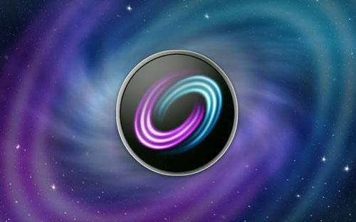 Fusion Drive или слияние двух миров