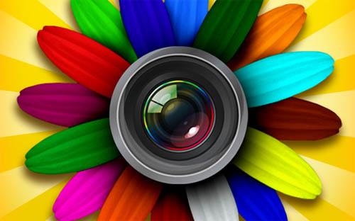 FX Photo Studio для Mac продается за полцены