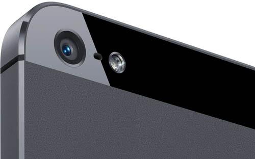 Picture Safe позволит скрыть фото из iPhone от посторонних глаз