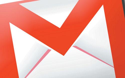 Вышла новая версия iOS-клиента Gmail
