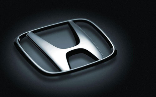 Автомобили Honda и Acura получат поддержку Siri Eyes Free