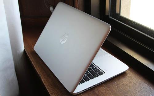 Редизайн ноутбуков HP сделал их удивительно похожими на MacBook