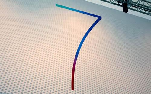 Apple уже тестирует iOS 7.0.1, iOS 7.0.2 и iOS 7.1