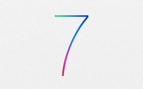 Apple обучает сотрудников AppleCare работе с iOS 7