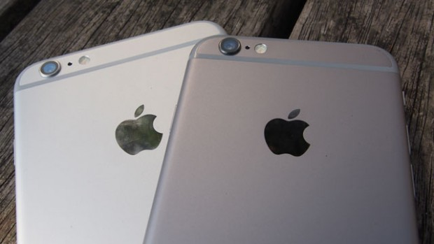 Новая камера — конек iPhone 7