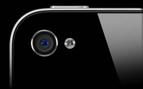 Chicago Sun-Times отказалась от фотоаппаратов в угоду iPhone
