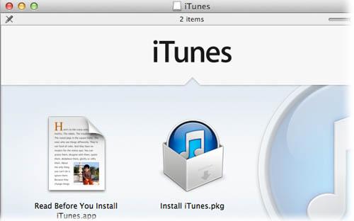 Состоялся релиз 11 версии iTunes