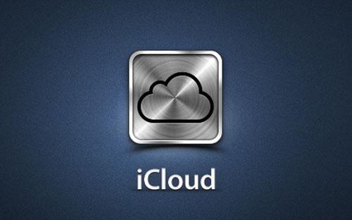 Apple рассказала о успехах цифровых сервисов