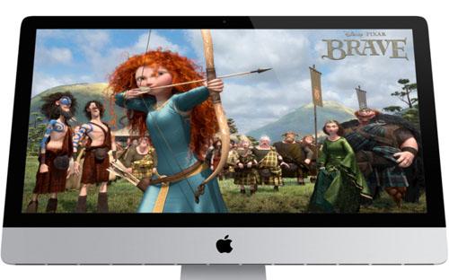 Источник: В 2014 году дисплеи Apple сильно изменятся