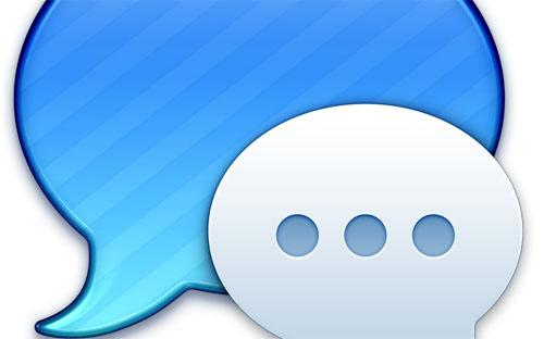 Apple исправит проблему с iMessage в грядущем обновлении iOS 7