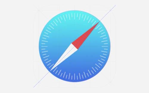 The Next Web: Нынешний дизайн iOS 7 — временный