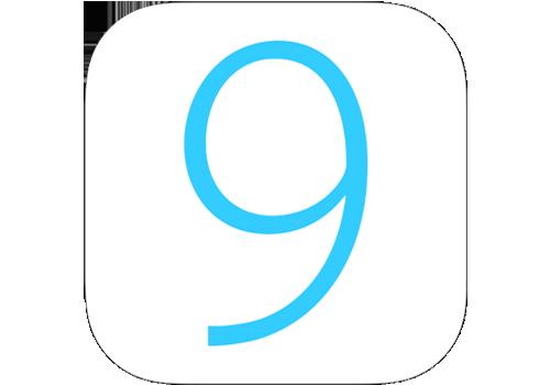 Чего ждать от iOS 9 ?