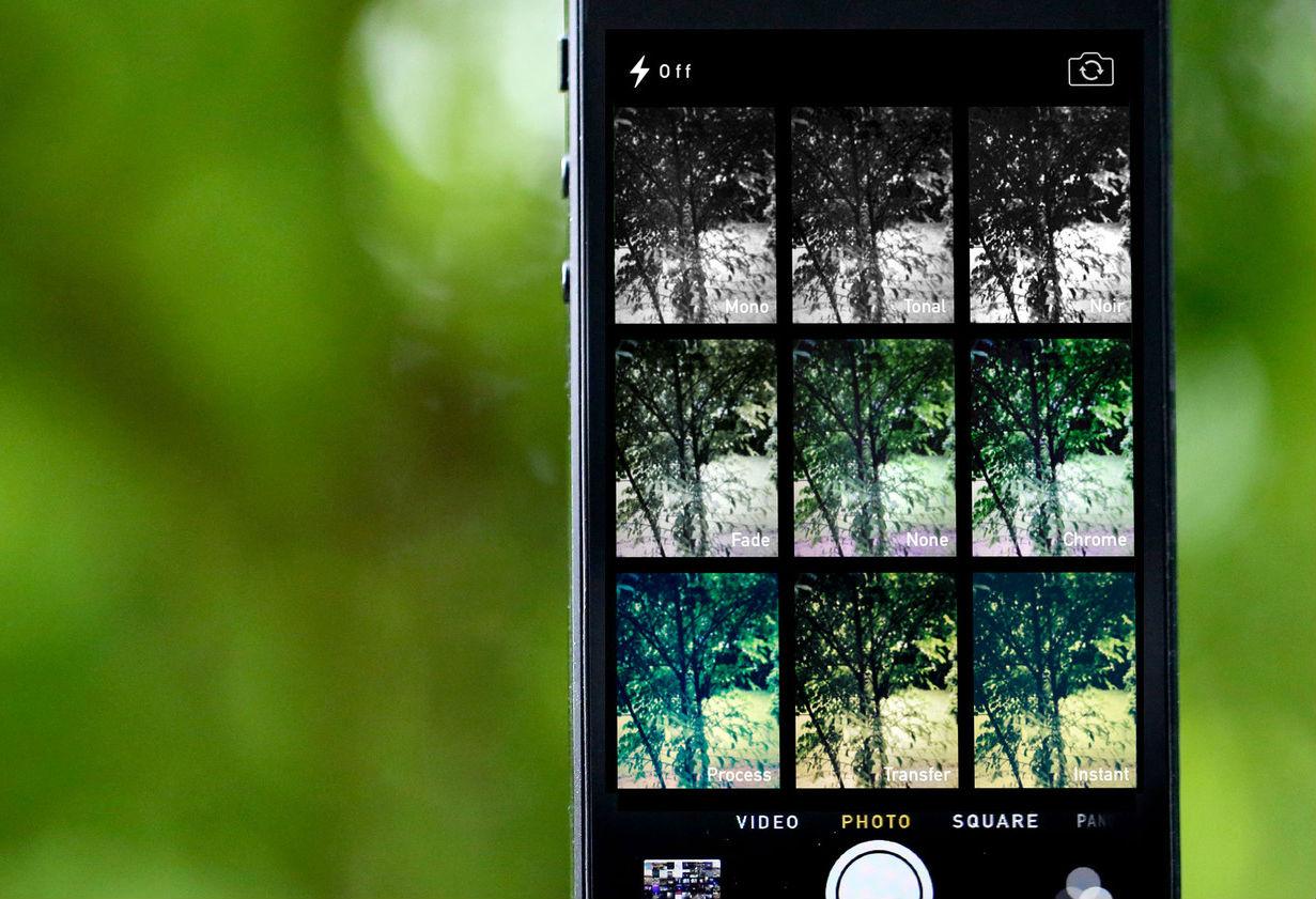 лучший фотофильтр для айфон примечательно, тефтели нравятся
