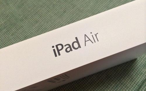Пользователи Android активно покупают iPad