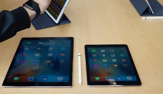 Изменения в iPad Pro, которые говорят о будущем продуктов Apple
