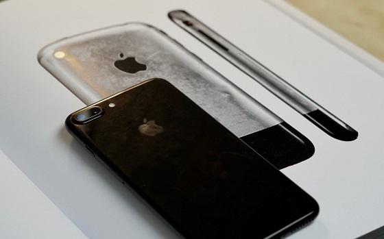 Як 10 років тому iPhone змінив наше життя – відгуки команди 9to5Mac