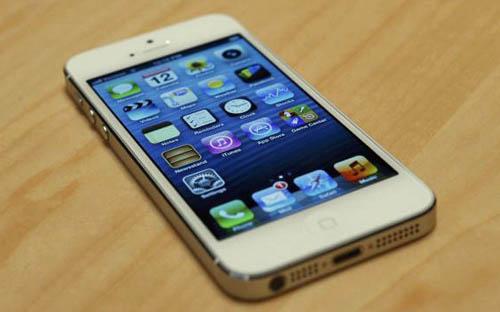 Пользователи Android массово переходят на iPhone