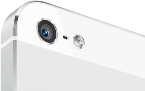 Как сделать снимки на iPhone максимально качественными