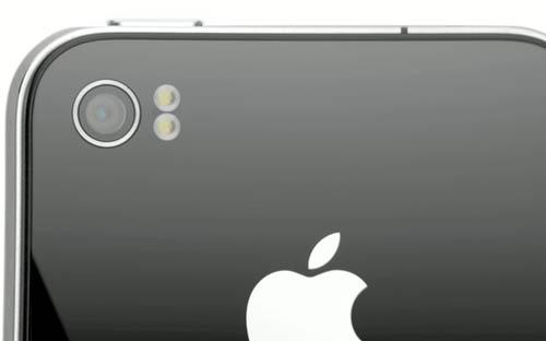 Forbes: iPhone 5S будет анонсирован 20 сентября