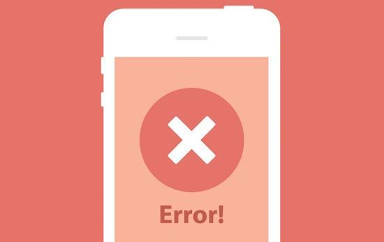 Ошибка «53» или почему технику Apple нужно ремонтировать в официальных сервисах