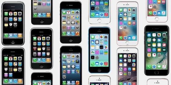 Як 10 років тому iPhone змінив наше життя: відгуки команди 9to5Mac – 2