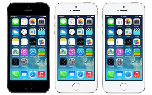 «Лучший смартфон на рынке»: на сайте Apple появился раздел обзоров новых iPhone