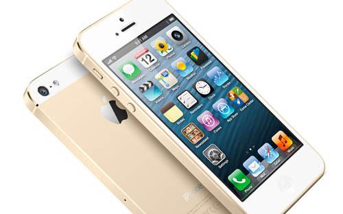 Новые iPhone выйдут 20 сентября