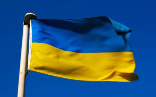Як перейти на український iTunes Store, маючи заборгованість у російському?