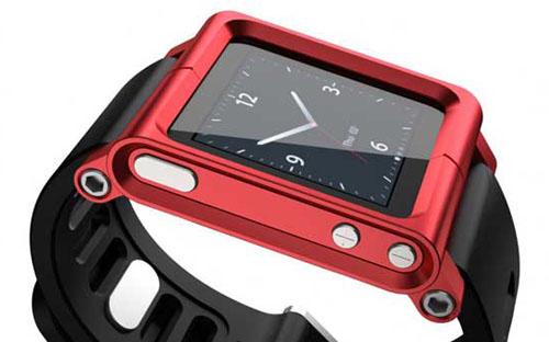 Аналитик: смарт-часы от Apple могут стать основой для «умного дома»