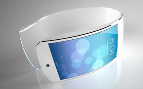 Исследование: Носимые устройства — новый приоритет Apple