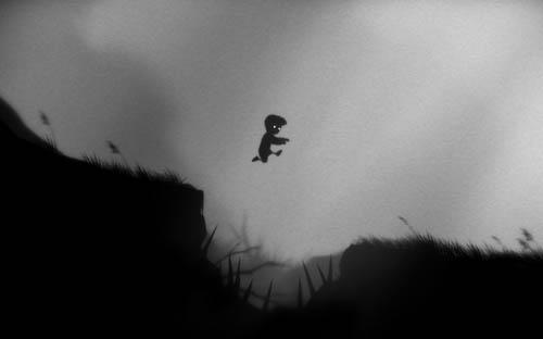 Limbo выйдет на iOS в начале июля