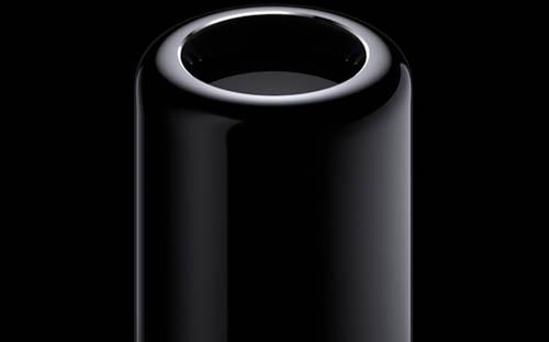 Новый Mac Pro может набрать более 30 тысяч баллов в тесте Geekbench