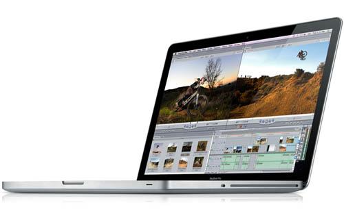Не упустите свой шанс купить MacBook Pro с большой скидкой